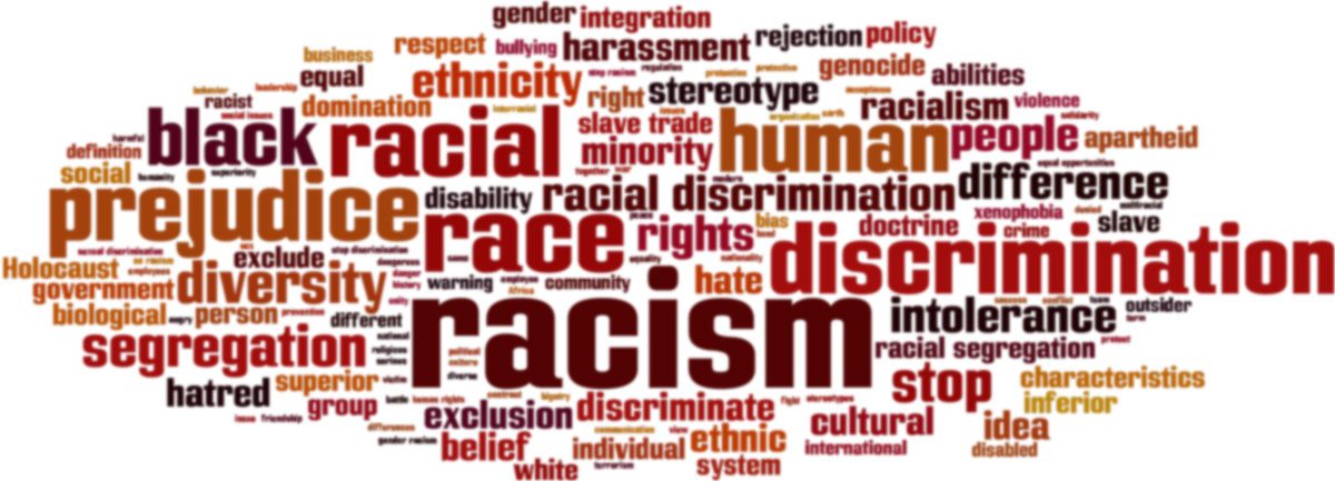 examples of ethnically or racially organized crime This theory views organized crime as a criminal commercial entity consisting of ethnically or culturally unique strange groupings that jeopardizes the fundamental solid political and economical establishments.