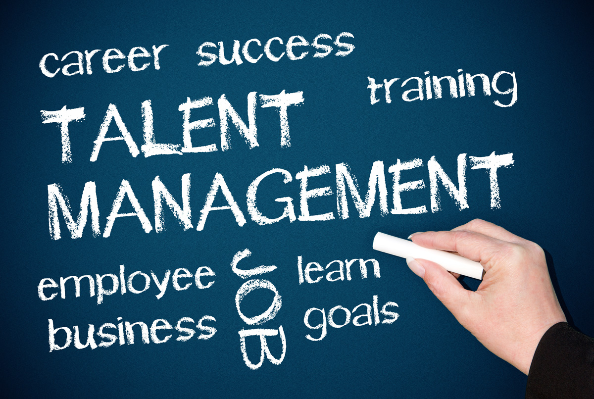 employing a talent acquisition manager reduces your recruitment costs - Talent Acquisition Manager