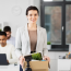 The Pros And Cons Of High Staff Turnover